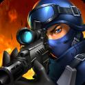 Critical strike multiplayer
