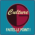 Culture-G