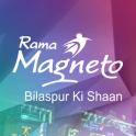 Rama Magneto Mall