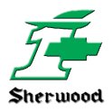 Sherwood Chevrolet DealerApp