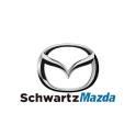 Schwartz Mazda DealerApp