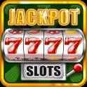 Jackpot slots party