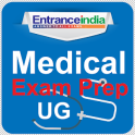 Medical UG Prep (JIPMER AIIMS)