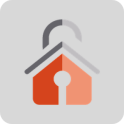 HomeSecure ZeroWire
