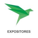 OpenExpo 2018 Expositores