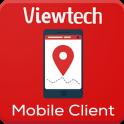Viewtech Track