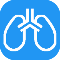 Respiratory (Pulmonology) Calculators