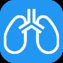 Respiratory (Pulmonology) Calculators