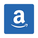 AmazonDistribution (formerly AmazonBusiness.in)