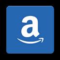 AmazonDistribution