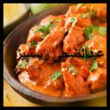 Eid-ul-Azha Recipes