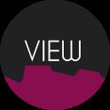 [Substratum] View Nougat Theme
