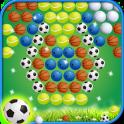 Ball Bubble Shooter