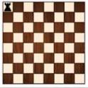 Chess Rooks Problem