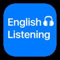 Basic English Listening