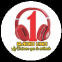 Emisora Radio Uno
