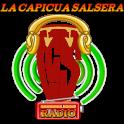 La Capicua Salsera Radio