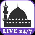 Watch Makkah Live Madina Live TV - Ramadan 2019