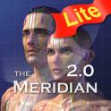 The Meridian 2.0 Lite
