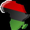 Quiz Africa History