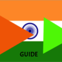 Guide BHIM UPI Hindi/English