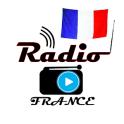 France Radio