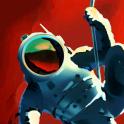 Quiz Mars Challenge