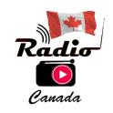 Radio Canada FM AM