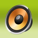 India FM Radios - AIR