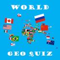 World Geo Quiz