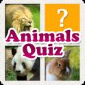 Animals Quiz & Infos