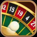 Roulette casino royale