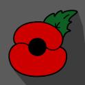 Rhondda Remembers WWI