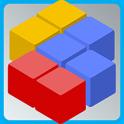Block Challenge Puzzle