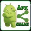 APK Share Free