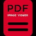 PDF File Viewer