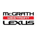 McGrath Lexus of Westmont