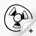 FlipaClip - Cartoon animation