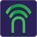 freenet - The Free Internet