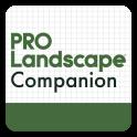 PRO Landscape Companion