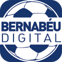 Bernabéu Digital (Real Madrid)
