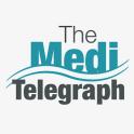 The Medi Telegraph