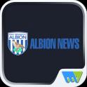 Albion News