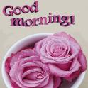 Good Morning LWP