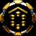 ROYCE Smart Launcher Theme