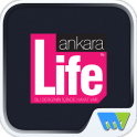 Ankara Life