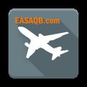 EASAQB
