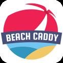 Beach Caddy
