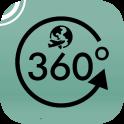 Travel Tours 360