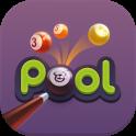 GOX 8 Ball Pool Billiards